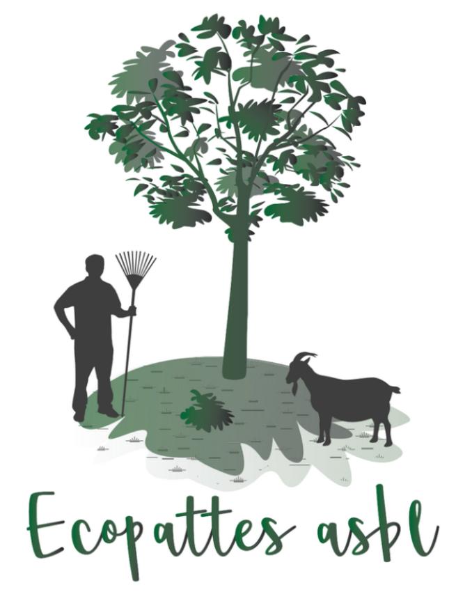 Ecopattes asbl